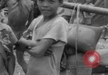 Image of refugees evacuated Vietnam, 1967, second 39 stock footage video 65675072479