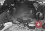 Image of refugees evacuated Vietnam, 1967, second 41 stock footage video 65675072479
