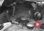 Image of refugees evacuated Vietnam, 1967, second 42 stock footage video 65675072479