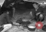 Image of refugees evacuated Vietnam, 1967, second 43 stock footage video 65675072479
