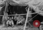 Image of refugees evacuated Vietnam, 1967, second 44 stock footage video 65675072479
