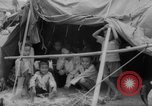 Image of refugees evacuated Vietnam, 1967, second 45 stock footage video 65675072479