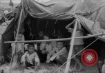 Image of refugees evacuated Vietnam, 1967, second 46 stock footage video 65675072479
