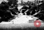 Image of free Chinese troops Quemoy China, 1967, second 18 stock footage video 65675072480