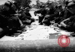 Image of free Chinese troops Quemoy China, 1967, second 20 stock footage video 65675072480