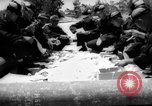 Image of free Chinese troops Quemoy China, 1967, second 21 stock footage video 65675072480