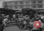 Image of Nigerian civilians Lagos Nigeria, 1967, second 9 stock footage video 65675072484