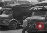 Image of Nigerian civilians Lagos Nigeria, 1967, second 16 stock footage video 65675072484