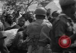 Image of Nigerian civilians Lagos Nigeria, 1967, second 22 stock footage video 65675072484