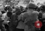 Image of Nigerian civilians Lagos Nigeria, 1967, second 23 stock footage video 65675072484