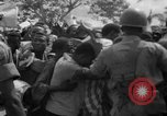 Image of Nigerian civilians Lagos Nigeria, 1967, second 24 stock footage video 65675072484