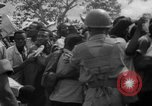 Image of Nigerian civilians Lagos Nigeria, 1967, second 25 stock footage video 65675072484