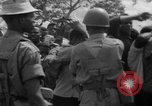 Image of Nigerian civilians Lagos Nigeria, 1967, second 26 stock footage video 65675072484