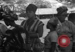 Image of Nigerian civilians Lagos Nigeria, 1967, second 29 stock footage video 65675072484