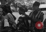 Image of Nigerian civilians Lagos Nigeria, 1967, second 31 stock footage video 65675072484