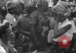 Image of Nigerian civilians Lagos Nigeria, 1967, second 32 stock footage video 65675072484
