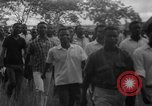 Image of Nigerian civilians Lagos Nigeria, 1967, second 35 stock footage video 65675072484