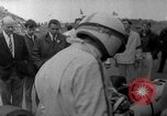 Image of Dutch Grand Prix Holland Netherlands, 1967, second 29 stock footage video 65675072490