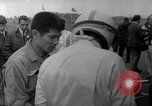 Image of Dutch Grand Prix Holland Netherlands, 1967, second 30 stock footage video 65675072490