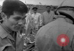 Image of Dutch Grand Prix Holland Netherlands, 1967, second 31 stock footage video 65675072490