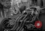 Image of Dutch Grand Prix Holland Netherlands, 1967, second 33 stock footage video 65675072490