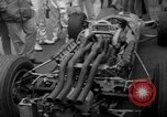 Image of Dutch Grand Prix Holland Netherlands, 1967, second 34 stock footage video 65675072490