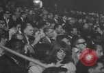 Image of boxing match Los Angeles California USA, 1967, second 25 stock footage video 65675072493