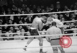 Image of boxing match Los Angeles California USA, 1967, second 52 stock footage video 65675072493