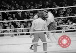 Image of boxing match Los Angeles California USA, 1967, second 53 stock footage video 65675072493
