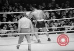 Image of boxing match Los Angeles California USA, 1967, second 57 stock footage video 65675072493