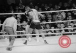 Image of boxing match Los Angeles California USA, 1967, second 59 stock footage video 65675072493