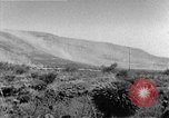 Image of French Armor and Artillery Algeria, 1954, second 42 stock footage video 65675072494