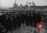Image of USS Philadelphia Philadelphia Pennsylvania USA, 1951, second 7 stock footage video 65675072496