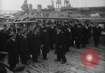Image of USS Philadelphia Philadelphia Pennsylvania USA, 1951, second 17 stock footage video 65675072496