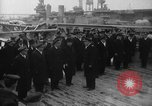 Image of USS Philadelphia Philadelphia Pennsylvania USA, 1951, second 18 stock footage video 65675072496