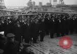 Image of USS Philadelphia Philadelphia Pennsylvania USA, 1951, second 23 stock footage video 65675072496