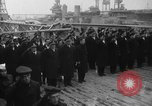 Image of USS Philadelphia Philadelphia Pennsylvania USA, 1951, second 24 stock footage video 65675072496