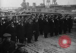 Image of USS Philadelphia Philadelphia Pennsylvania USA, 1951, second 25 stock footage video 65675072496
