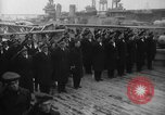 Image of USS Philadelphia Philadelphia Pennsylvania USA, 1951, second 26 stock footage video 65675072496