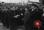 Image of USS Philadelphia Philadelphia Pennsylvania USA, 1951, second 33 stock footage video 65675072496