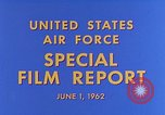 Image of Command Guidance system United States USA, 1962, second 4 stock footage video 65675072497