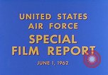 Image of Command Guidance system United States USA, 1962, second 5 stock footage video 65675072497