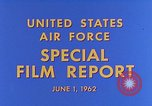 Image of Command Guidance system United States USA, 1962, second 8 stock footage video 65675072497