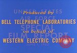 Image of Command Guidance system United States USA, 1962, second 10 stock footage video 65675072497