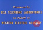 Image of Command Guidance system United States USA, 1962, second 11 stock footage video 65675072497