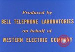 Image of Command Guidance system United States USA, 1962, second 12 stock footage video 65675072497
