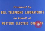 Image of Command Guidance system United States USA, 1962, second 13 stock footage video 65675072497
