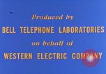 Image of Command Guidance system United States USA, 1962, second 14 stock footage video 65675072497