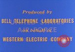 Image of Command Guidance system United States USA, 1962, second 15 stock footage video 65675072497