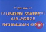 Image of Command Guidance system United States USA, 1962, second 16 stock footage video 65675072497
